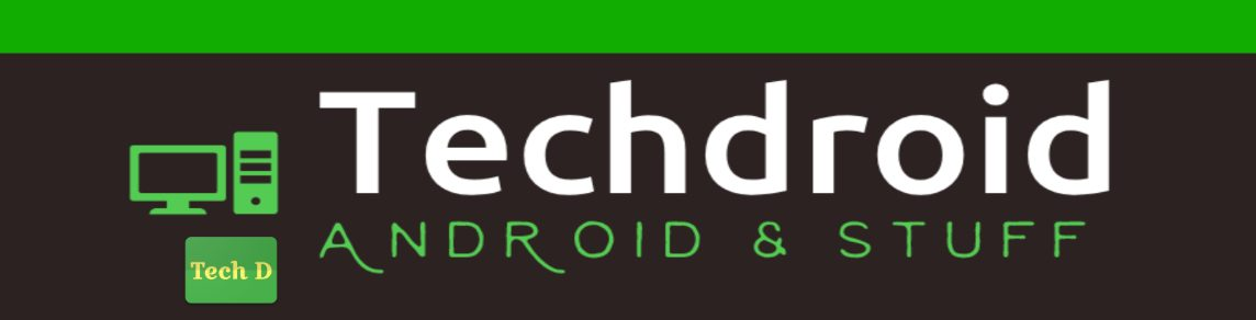 Techdroid